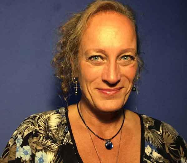 Dolores Ryberg