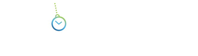 Hypnoterapeut